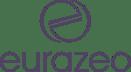 actionnaire-eurazeo