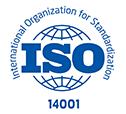 fabrication-de-module-photovoltaique-Iso-14001