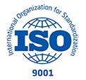 fabrication-de-module-photovoltaique-Iso-9001