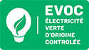 developpement-et-conception-logo-EVOC