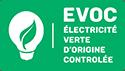 developpement-et-conception-logo-EVOC