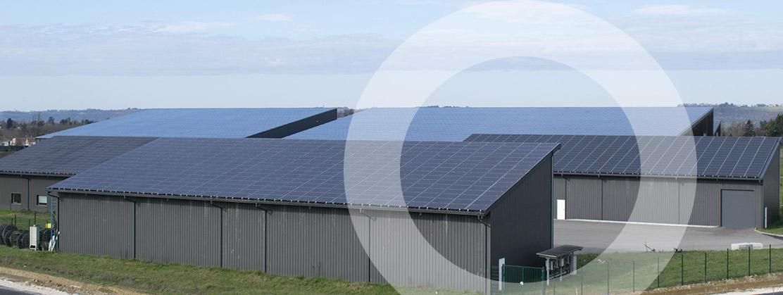 grande-toiture-photovoltaique-reden