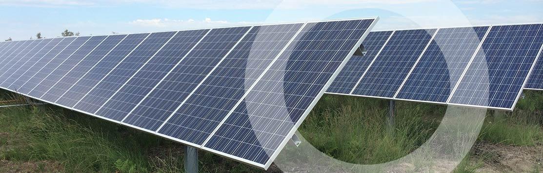 developpement-et-conception-de-projet-photovoltaique