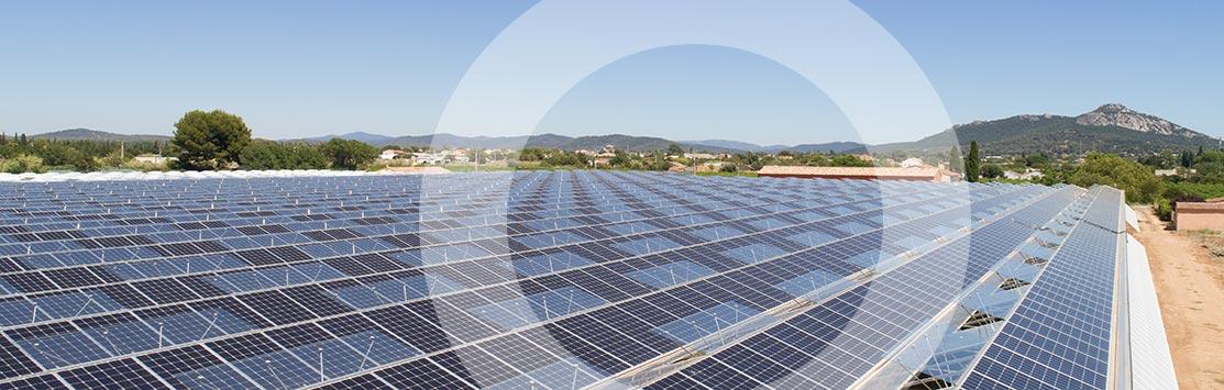 fabrication-de-modules-photovoltaique-pour-serre-photovoltaique