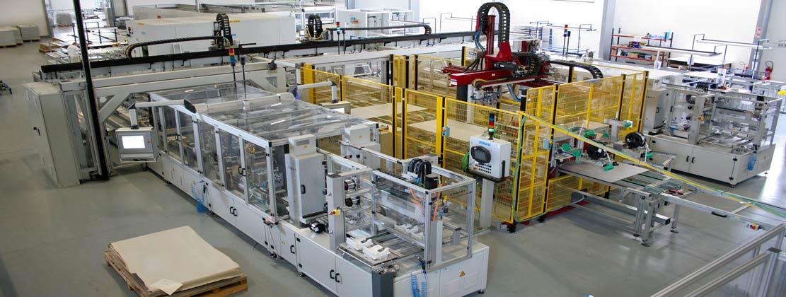 fabrication-de-modules-photovoltaiques