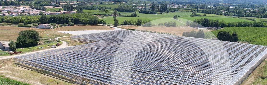 serre-photovoltaique-reden