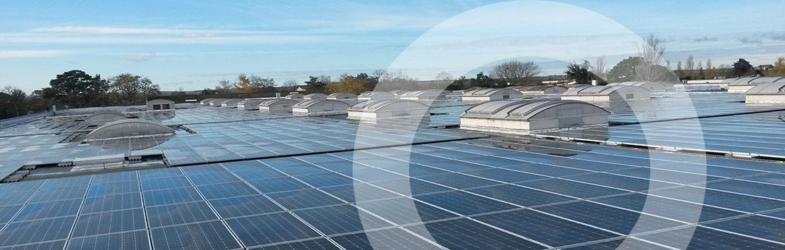 toiture-photovoltaique-reden