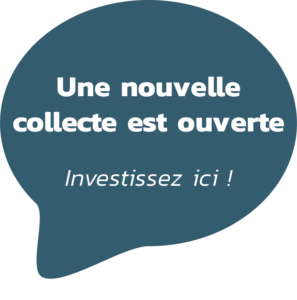 pop up investissement participatif