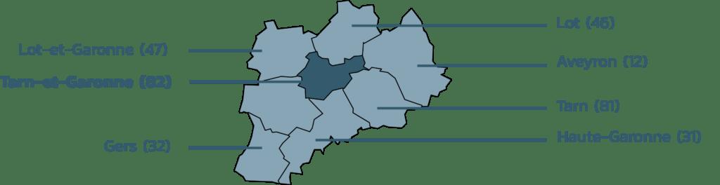 departements-investissmeent-participatif-negrepelisse